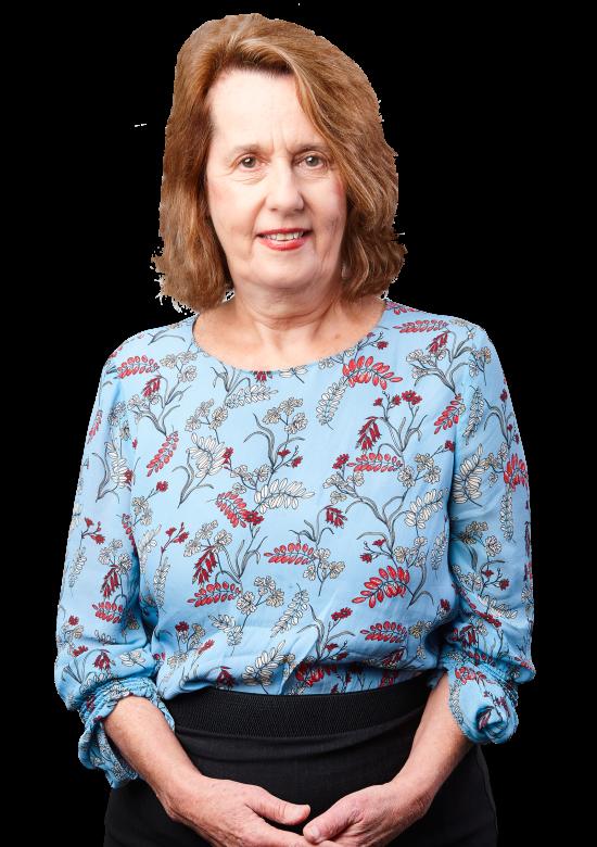 KATRINA BRISTOW – Senior Lawyer April Newsletter now online