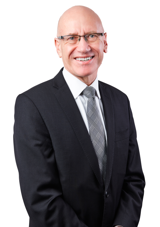 DAVID BRETT – Special Counsel & Nationally Accredited Mediator April Newsletter now online